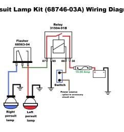 dixie air horn wiring diagram epotajice modern vespa another stebel horn relay wiring diagram dixie air horn wiring diagram [ 1628 x 1420 Pixel ]