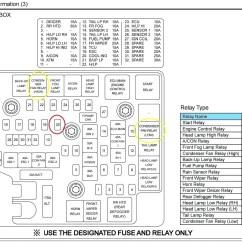2004 Hyundai Santa Fe Ac Wiring Diagram Pollak Trailer Plugs Engine Electrical Library