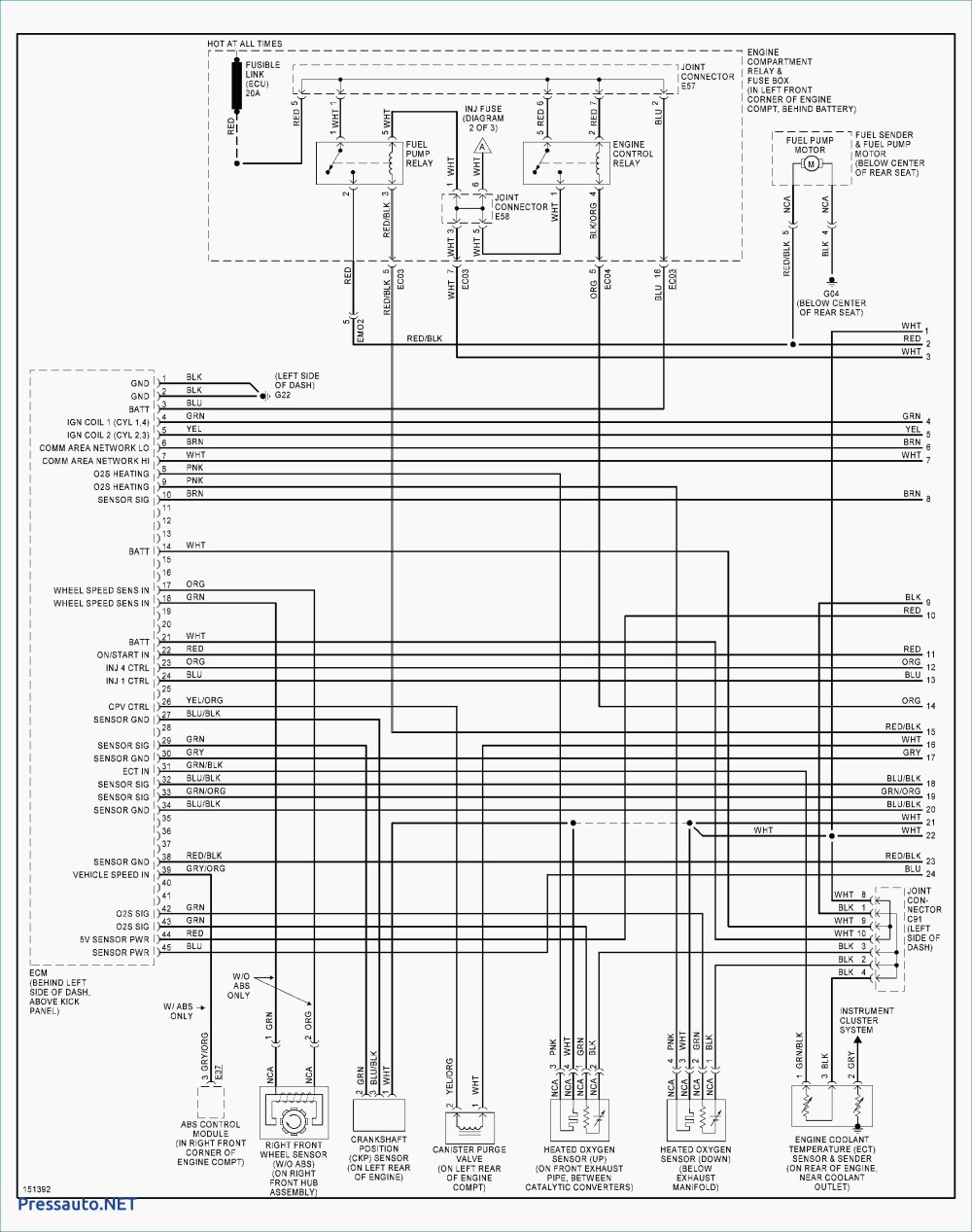 medium resolution of  santa fe fuse box diagram 2012 ford 390 wiring diagram manual e booksanta fe wiring diagram for 2012 wiring diagram usedsanta fe