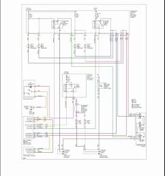 2003 hyundai santa fe system wiring diagrams radio circuits [ 1275 x 1650 Pixel ]