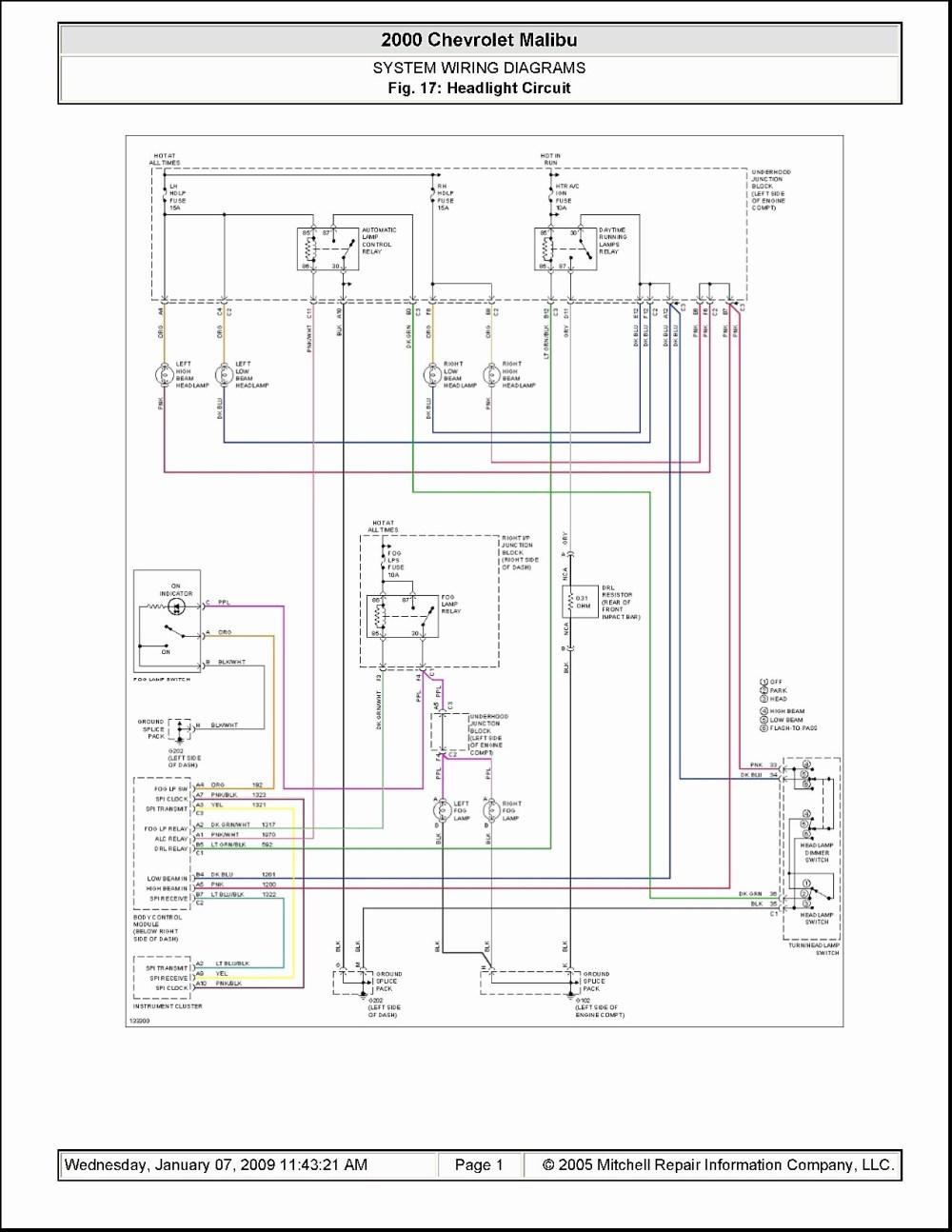 medium resolution of 2003 hyundai santa fe system wiring diagrams radio circuits