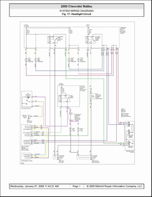small resolution of hyundai santa fe headlight switch wiring diagram example