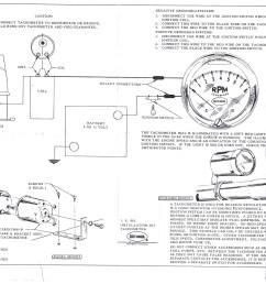 1999 rav4 fuel gauge wiring diagrams wiring diagram h8 2002 blazer fuel gauge schematic 1999 rav4 [ 1920 x 1416 Pixel ]