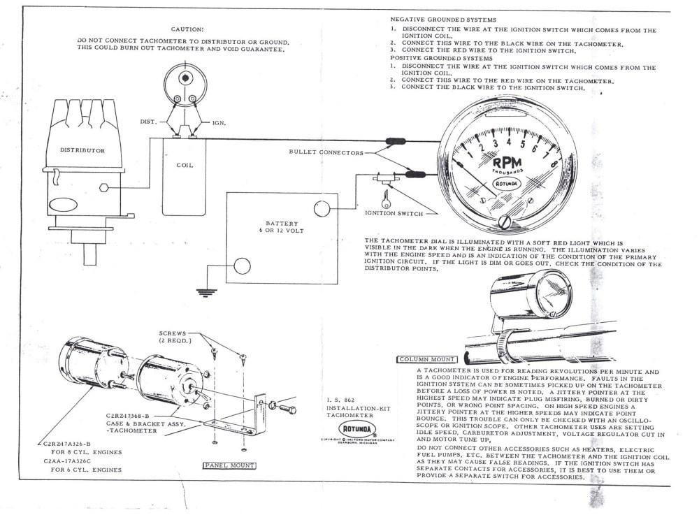 medium resolution of 1999 rav4 fuel gauge wiring diagrams wiring diagram h8 2002 blazer fuel gauge schematic 1999 rav4