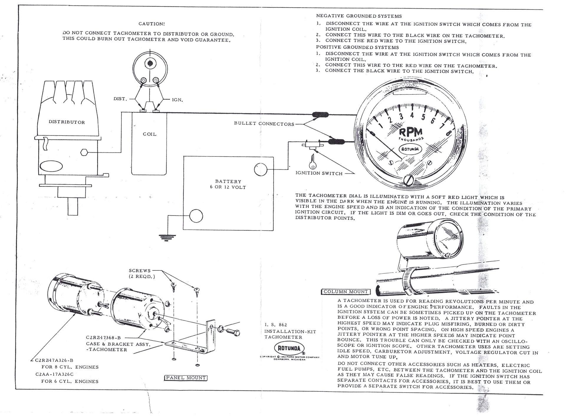 hight resolution of 1999 rav4 fuel gauge wiring diagrams wiring diagram h8 2002 blazer fuel gauge schematic 1999 rav4