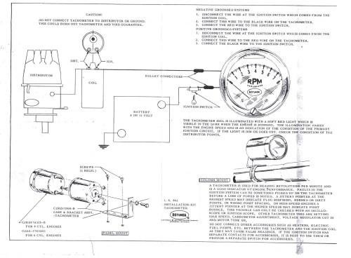 small resolution of 1999 rav4 fuel gauge wiring diagrams wiring diagram h8 2002 blazer fuel gauge schematic 1999 rav4