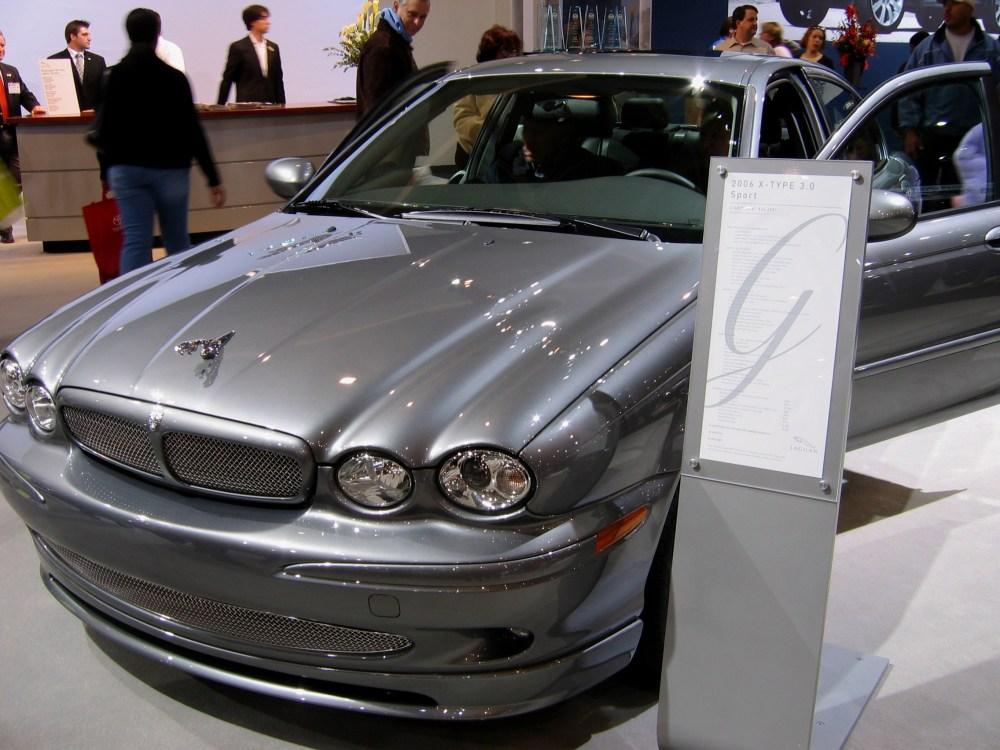 medium resolution of jaguar x type 2 0 diesel engine diagram 2 2003 jaguar x type x400 pictures