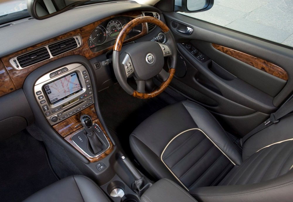 medium resolution of jaguar x type 2 0 diesel engine diagram 2 jaguar x type 2001 2009 sedan outstanding