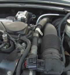 jaguar engine diagram 2001 [ 1920 x 1080 Pixel ]