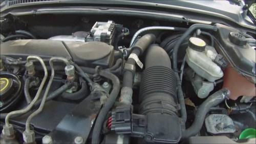 small resolution of jaguar engine diagram 2001