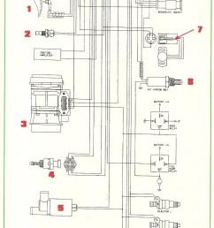 jaguar x type wiring diagram ecu wiring schematic xj40 of jaguar x type wiring diagram jaguar [ 961 x 2157 Pixel ]