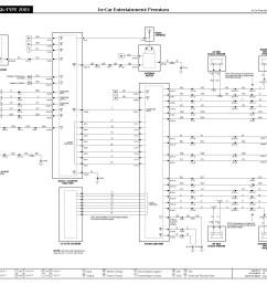 1970 jaguar e type wiring diagram [ 2382 x 1683 Pixel ]