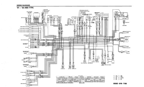 small resolution of jaguar x type wiring diagram gro artig jaguar s typ schaltplan zeitgen ssisch die besten of jaguar x
