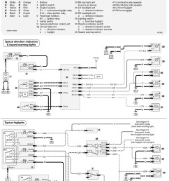 wiring diagram for 04 jaguar x type wiring diagram used jaguar s type stereo wiring diagram [ 2110 x 2713 Pixel ]