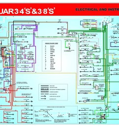 xk150 wiring diagram wiring diagramjaguar xk150 overdrive wiring diagram wiring diagram passxk150 wiring diagram wiring diagram [ 2481 x 1890 Pixel ]