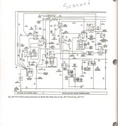 lx255 john deere electrical schematic trusted wiring diagram wiring a 400 amp service john deere lx255 [ 1601 x 2155 Pixel ]
