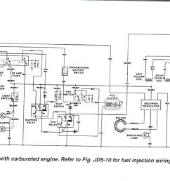 wiring schematic for john deere 445 free download wiring diagrams john deere 445 pto solenoid john deere 445 wiring diagram [ 2065 x 1124 Pixel ]