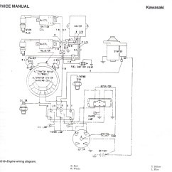 John Deere Stx38 Lawn Tractor Wiring Diagram Fender Bass Diagrams Backhoe Loader Sel
