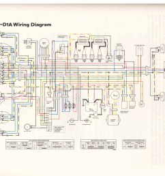 1977 kawasaki ke100 wiring diagram circuit diagram symbols u2022 rh stripgore com 1972 [ 3150 x 2350 Pixel ]