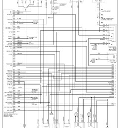 2001 kia rio ecm wiring diagram schematic wiring diagrams explo 2001 kia rio engine diagram [ 2206 x 2796 Pixel ]