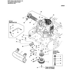 kohler ch15 5 wiring diagram wiring library 23 hp kohler engine diagram introduction to electrical wiring [ 1696 x 2200 Pixel ]