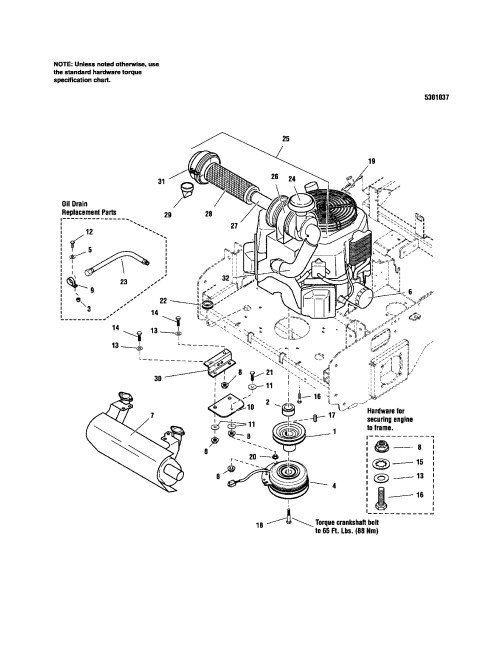 small resolution of kohler ch15 5 wiring diagram wiring library 23 hp kohler engine diagram introduction to electrical wiring
