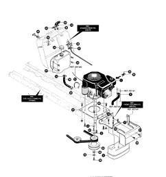 kohler engine wiring diagram 20 hp magnum 27 hp kohler engine 20 hp kohler engine diagram [ 1696 x 2200 Pixel ]