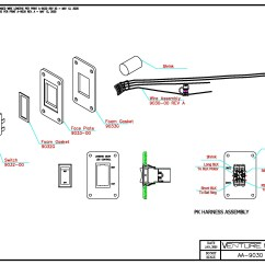 Keystone Cougar Wiring Diagrams 95 S10 Brake Light Diagram 2005 Library Fifth Wheel Online Schematic U2022 Analog Thermostat