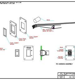 lance truck camper wiring diagram my wiring diagram rh detoxicrecenze com [ 2200 x 1700 Pixel ]