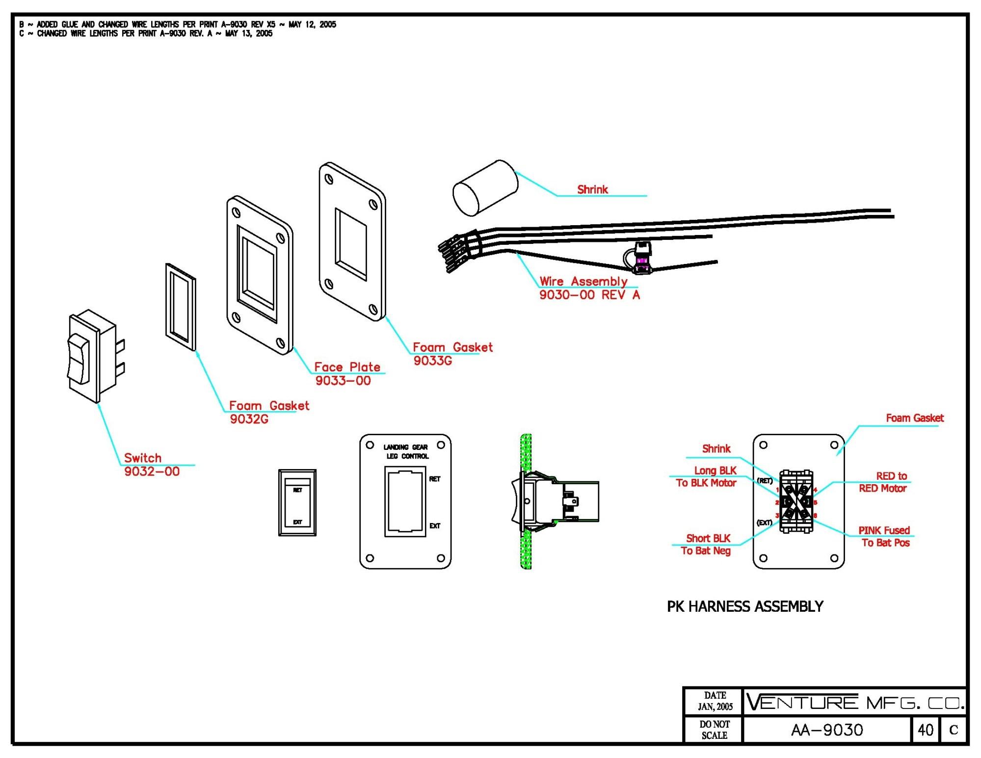 hight resolution of lance truck camper wiring diagram my wiring diagram rh detoxicrecenze com
