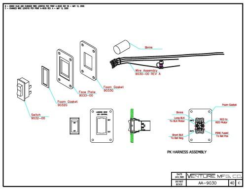 small resolution of lance truck camper wiring diagram my wiring diagram rh detoxicrecenze com