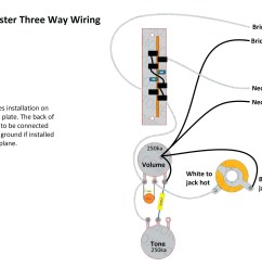 les paul wiring diagrams wiring diagram for 3 pickup les paul refrence guitar wiring diagrams of [ 3425 x 2478 Pixel ]