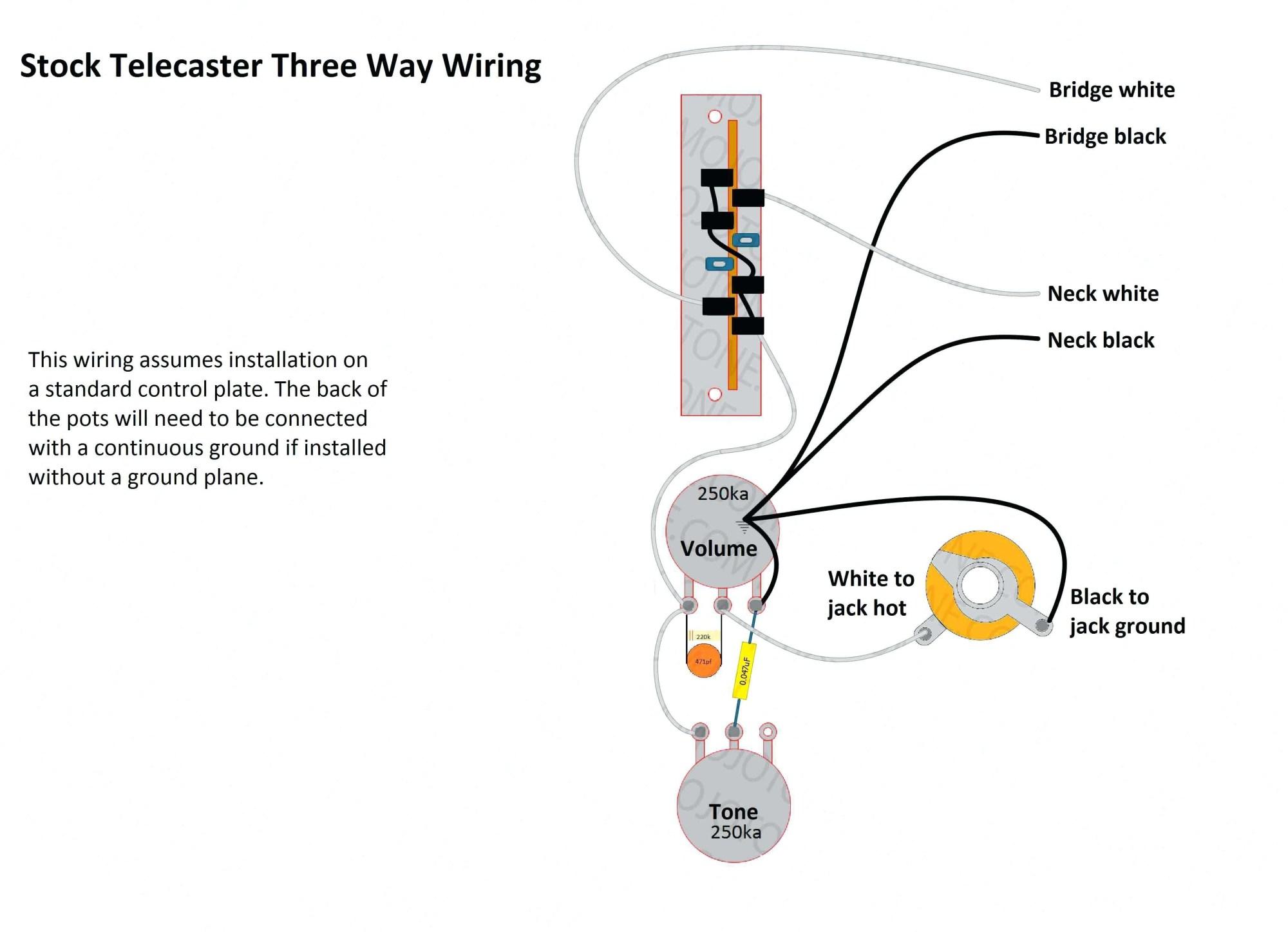 hight resolution of  wiring diagram 3 humbucker les paul wiring liry on 2 pickup guitar wiring
