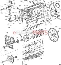 lexus es300 engine diagram auto engine parts diagram of lexus es300 engine diagram 98 toyota ta [ 1490 x 1683 Pixel ]
