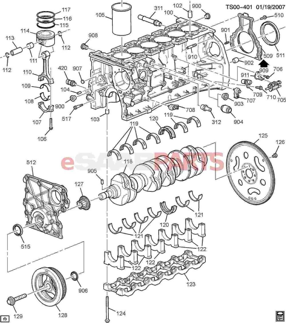 medium resolution of lexus es300 engine diagram auto engine parts diagram of lexus es300 engine diagram 98 toyota ta