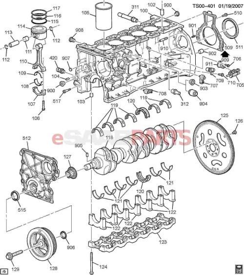 small resolution of lexus es300 engine diagram auto engine parts diagram of lexus es300 engine diagram 98 toyota ta