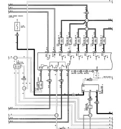 1991 lexus ls400 engine diagram wiring library rh 94 evitta de 1991 lexus ls400 engine diagram lexus rx 350 parts diagram [ 2483 x 3513 Pixel ]