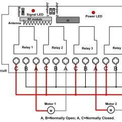 Genie Garage Door Wiring Diagram Telecaster Mods The Best 2017