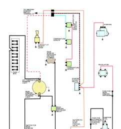 limit switch wiring diagram at ehow wiring library servo 140 limit switch wiring diagram [ 3055 x 4336 Pixel ]