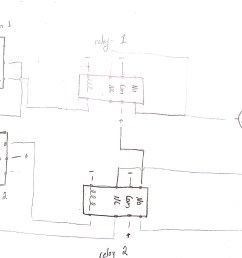 servo 140 limit switch wiring diagram enthusiast wiring diagrams u2022 cnc wiring diagram square [ 3244 x 2440 Pixel ]