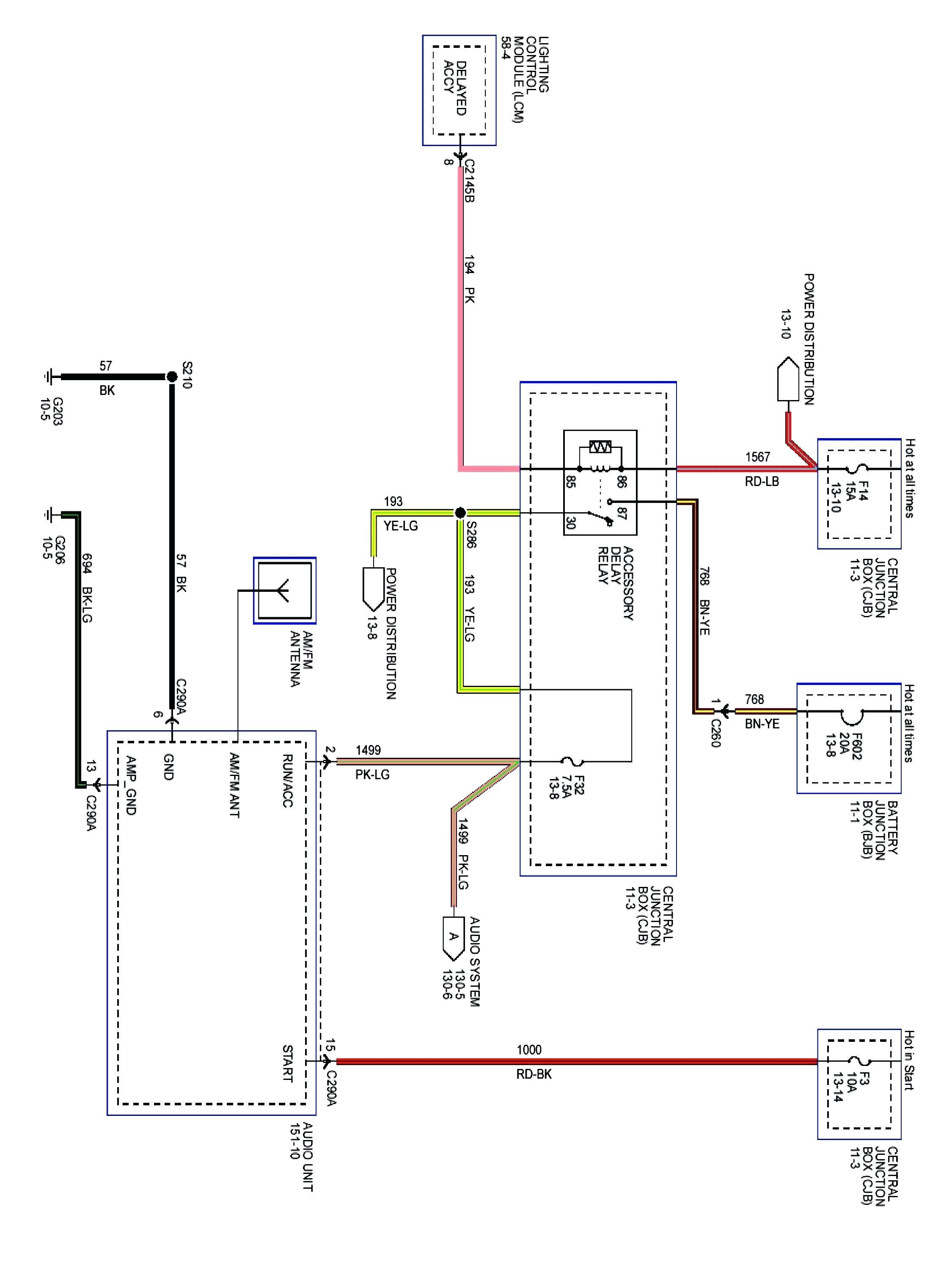 Also 2003 Saab 9 3 Ignition Wiring Diagram Besides 2003