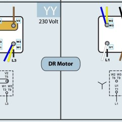 Marathon Electric Ac Motor Wiring Diagram Telecaster 5 Way Super Switch Impremedia