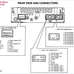 1991 Mazda Miata Fuse Box Diagram Ritetemp 8022 Thermostat Wiring 91 Librarymazda Radio On