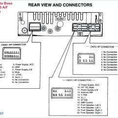 1991 Mazda Miata Fuse Box Diagram Sun Path For Bangalore Wiring 91 Librarymazda Radio On