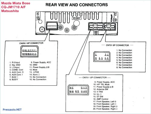 small resolution of wrg 0626 91 miata fuse boxmazda miata radio wiring diagram on 1991 mazda miata fuse