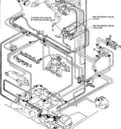 2001 mazda miata engine diagram [ 1370 x 1685 Pixel ]