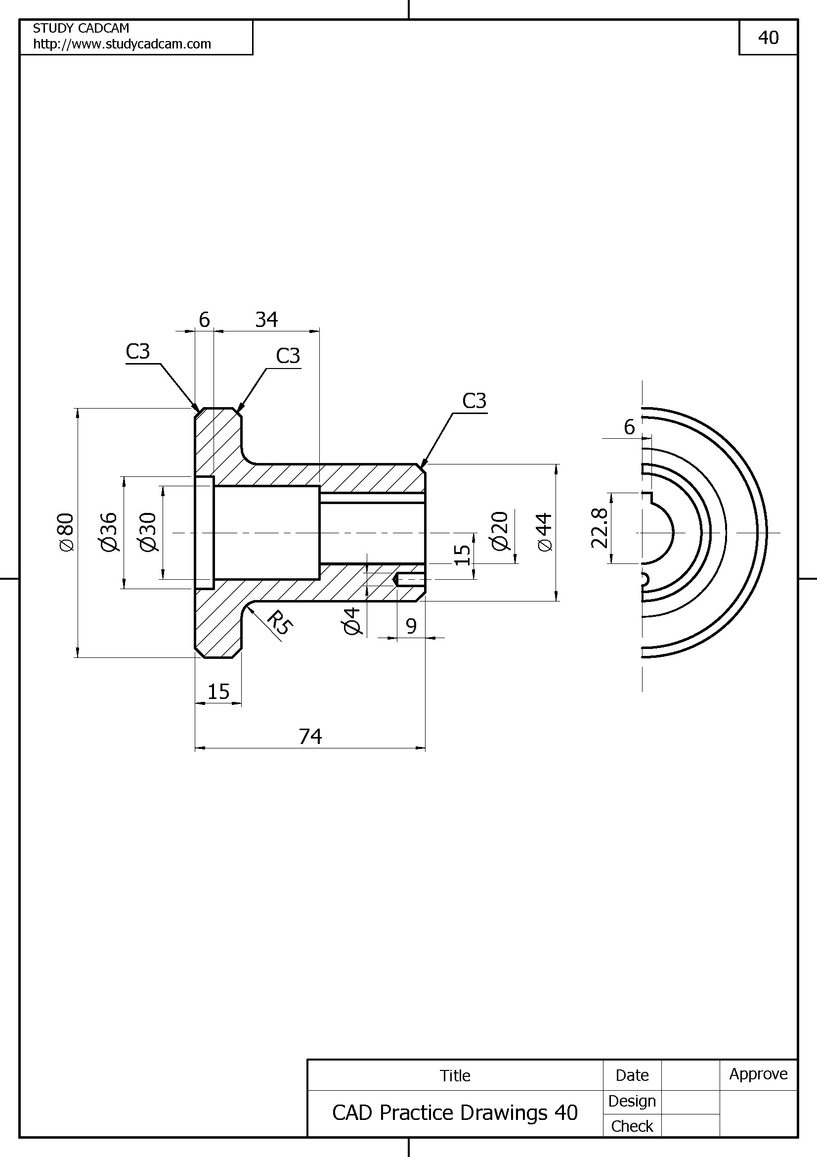 Mechanical Engineering Diagrams Pin by Ro Cabre On Cad