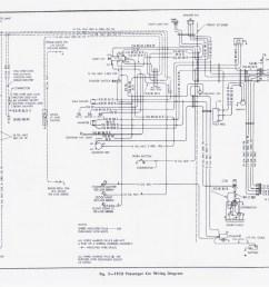 mitsubishi truck wiring diagram 1951 chevy truck wiring diagram chevrolet wiring diagrams instructions of mitsubishi truck [ 2000 x 1463 Pixel ]