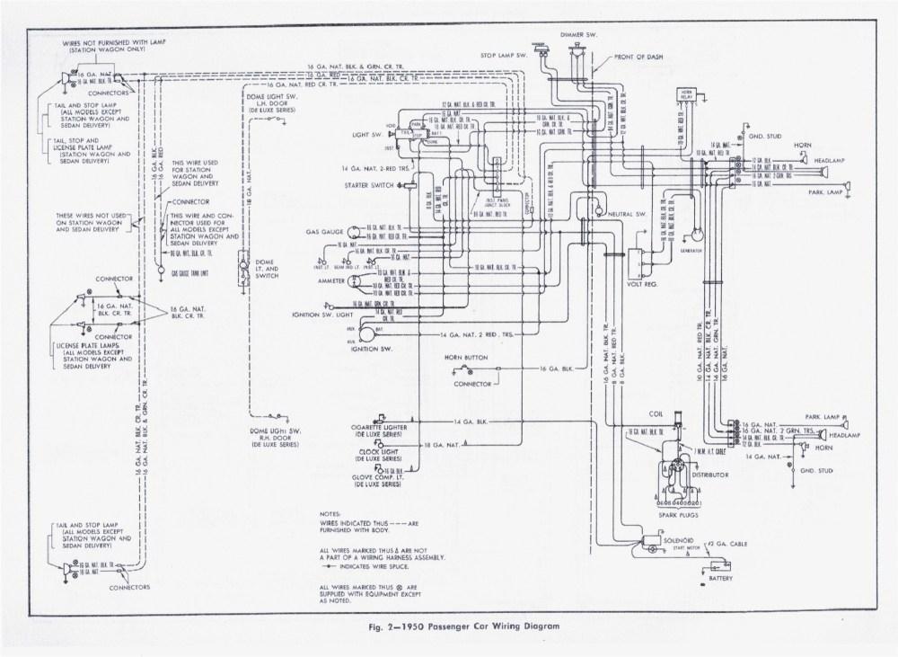 medium resolution of mitsubishi truck wiring diagram 1951 chevy truck wiring diagram chevrolet wiring diagrams instructions of mitsubishi truck