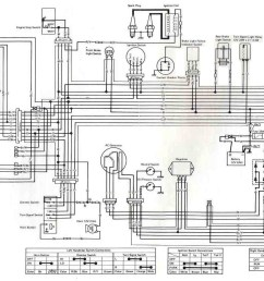kawasaki 1100 zxi wiring diagram trusted wiring diagrams on kawasaki ultra 150 wiring diagram  [ 1952 x 1104 Pixel ]